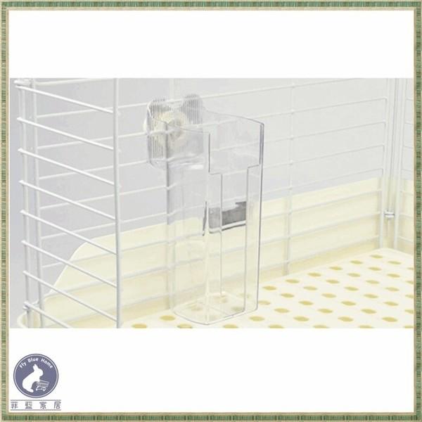 內置固定掛式水瓶
