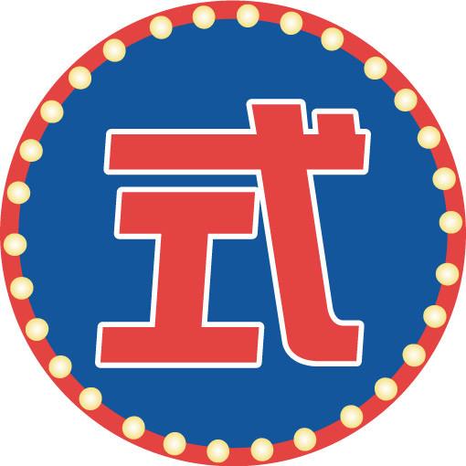 2月活動icon