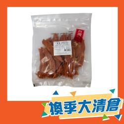 【御天犬】御天犬零食超值包U1-5雞腿肉片400g