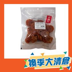 【御天犬】御天犬零食超值包U3-5雞腿肉捲400g-