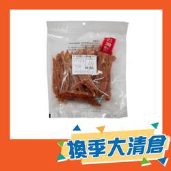 【御天犬】御天犬零食超值包U14-5細切雞腿肉375g-