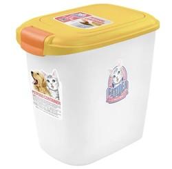飼料桶20210521(2) 飼料桶