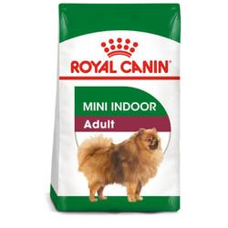 1100_毛毛商城_RoyalCanin法國皇家_PRIA21-MNINA小型室內成犬7.5kg_3182550879910