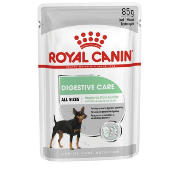 【法國皇家 ROYAL CANIN】腸胃保健犬濕糧DGW 85G