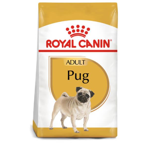 1091_毛毛商城_RoyalCanin法國皇家_PUG25-PUGA-巴哥成犬3KG_3182550799775
