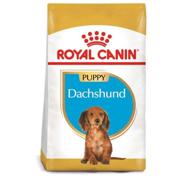 1095_毛毛商城_RoyalCanin法國皇家_PRDJ30-DSP臘腸幼犬1.5KG_3182550722575
