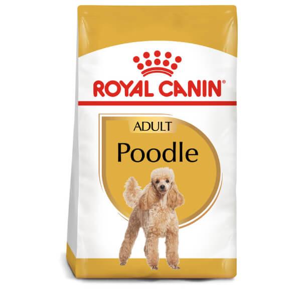 【法國皇家 ROYAL CANIN】PRP30PDA貴賓成犬1.5KG/7.5KG