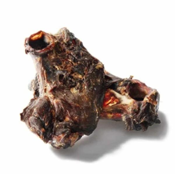 袋鼠廚房【澳洲野生袋鼠肉排】91g