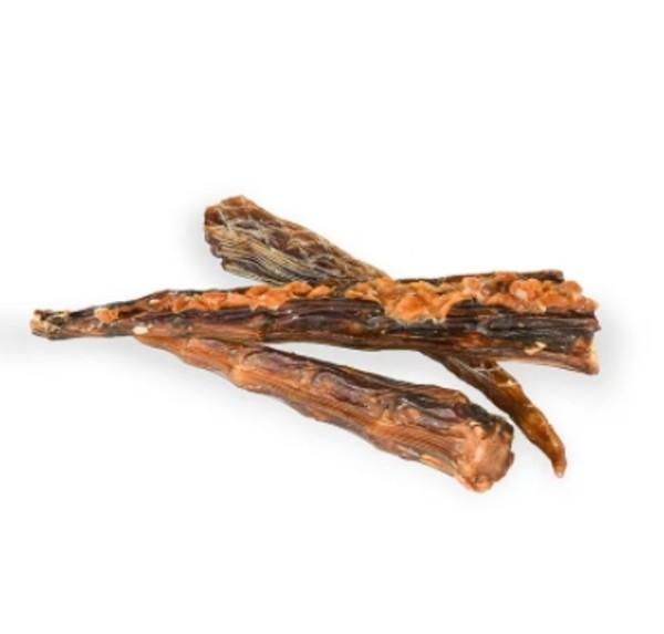 袋鼠廚房【澳洲野生袋鼠尾骨(尾端)】70-90g(±20)